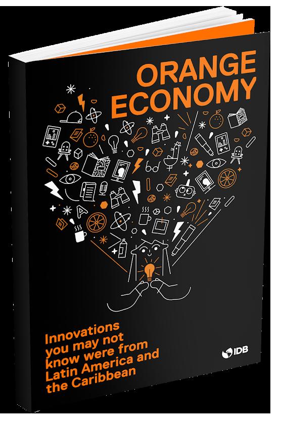 BID | Orange Economy