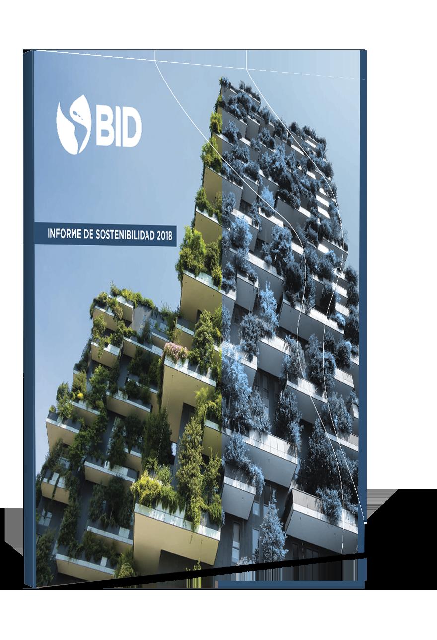 BID | ¿Cómo estamos contribuyendo al desarrollo sostenible de América Latina y el Caribe?